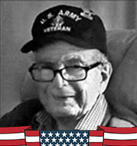obituaries vulcan advocate