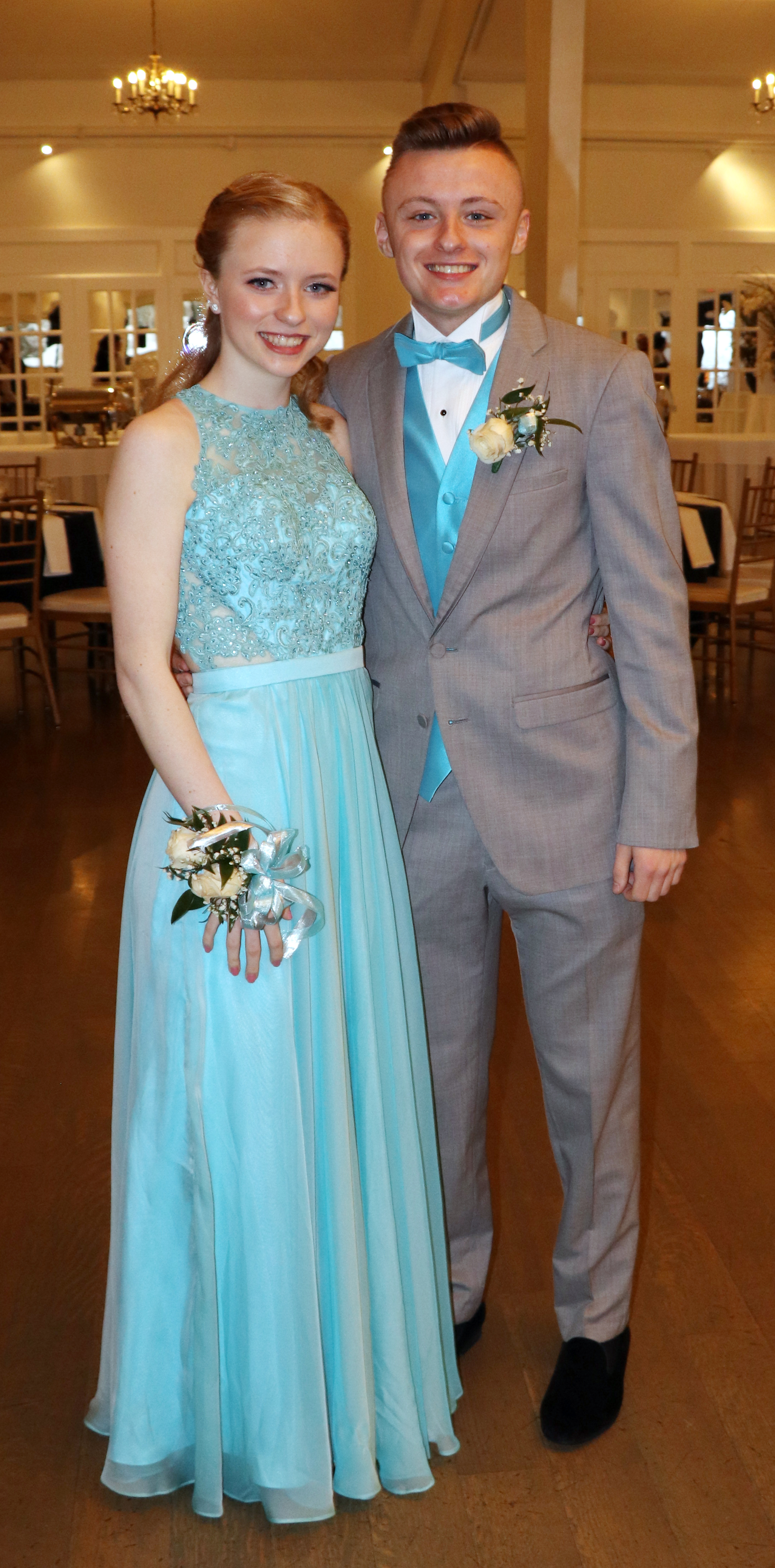Pretty Ghetto Prom Suits Pictures Inspiration - Wedding Ideas ...