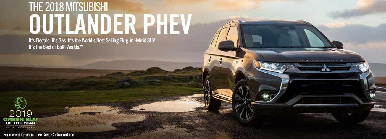 It S The World Best Ing Plug In Hybrid Suv Of Both Worlds New Vehicle Rebates Are Still Here